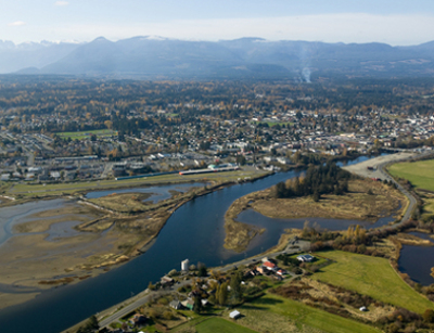 Comox Valley Bc Vancouver Island Communities Real