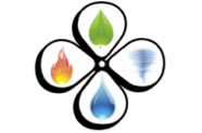 Elemental Energy Advisors