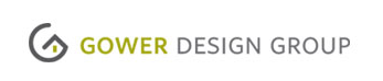 Gower Design Group - Comox Valley