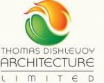 TDA Comox Valley Architect