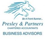 Chartered Accountants, Business Advisors