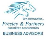 Chartered Accountants, Business Advisors