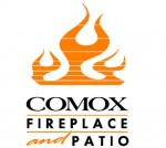Comox Fireplace and Patio