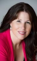 Comox Realtor Tina Vincent (PREC)