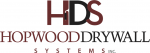Hopwood Drywall Systems, Comox Valley