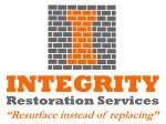 Integrity Restoration concrete repairs