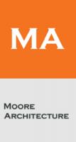 Moore Architecture