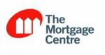 Mortgage Centre Comox