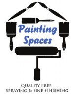 Vancovuer Island Painting contractor