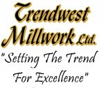 TrendWest Custom Millwork
