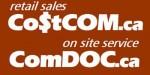 Wholesale Computer sales