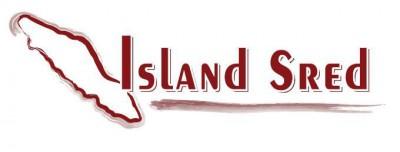 Island SRED